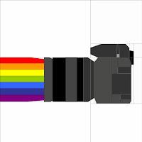 http://szycieuli.blogspot.co.uk/2017/08/aparat-wzor-paper-piecing-camera-fpp.html