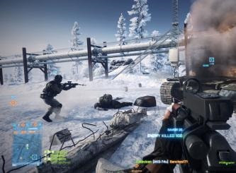 Download Battlefield 4 Free Game Full Version