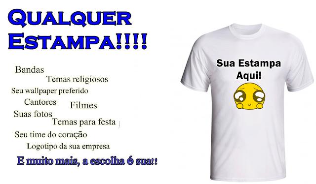 camisas-personalizadas-qualquer-estampa