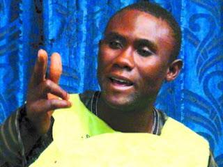 boko haram terrorist give life to christ living faith