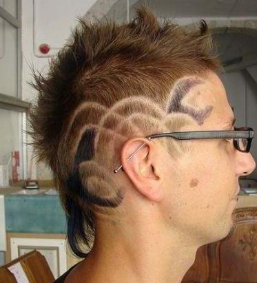 Boy Hairstylesmen Hair Stylesmens Short Hairstyles Cute Haircuts