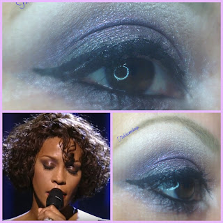 eye_makeup_look_smokey_eye_whitney_houston