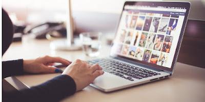 situs-survei-online-abal-abal