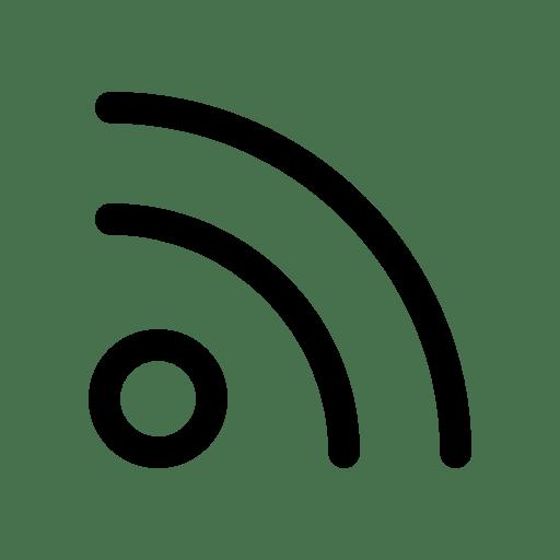 Cara Mengatasi Data Seluler Yang Kadang Mati Sendiri Di Android