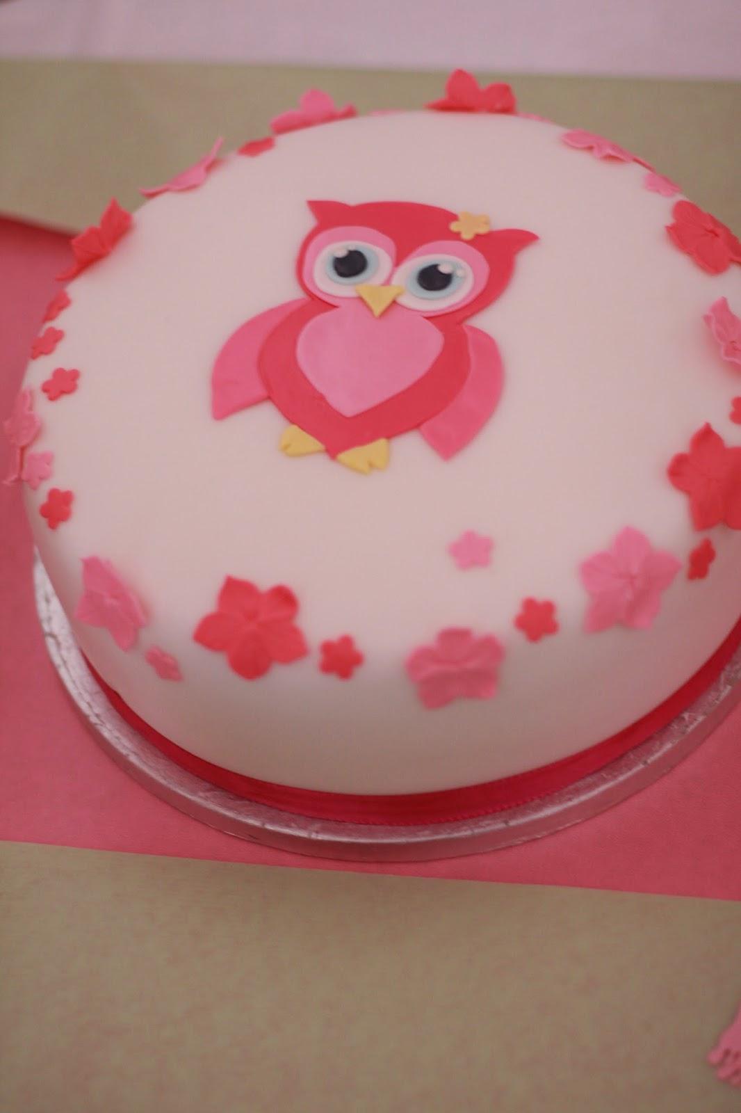Feines Handwerk Babyparty Ein Sommertraum In Rosa Und Pink