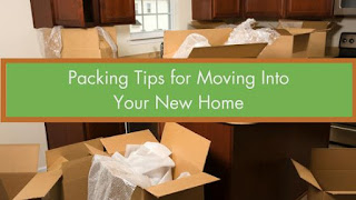 Tips Moving Your Office Hassle-Free(Office Relocation Check-list)