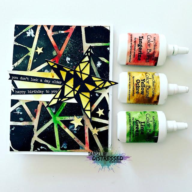 mixed_media_card_ken_oliver_watercolor_crystals