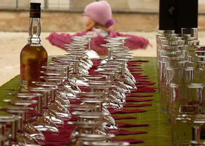 Отец ребенка после повторной экспертизы сказал, что его сыну «намеренно вкололи в печень» алкоголь.