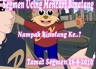 http://ucingkadayan.blogspot.com/2016/08/segmen-ucing-mencari-binatang.html