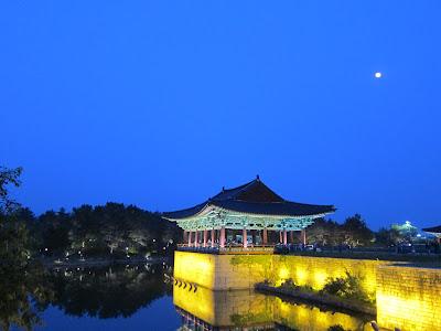 Lisa*Hsueh: Day89~Day100:慶州.釜山.濟州島11天自由行 (行程概述)