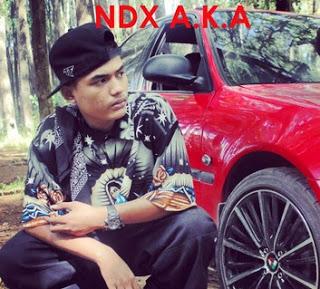 Lagu NDX AKA Terbaru