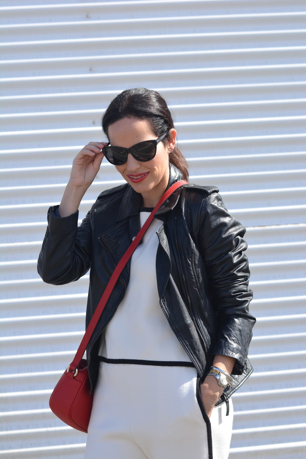 casual-look-streetstyle-biker-jacket