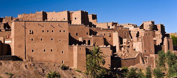 Pour votre voyage Ouarzazate, comparez et trouvez un hôtel au meilleur prix.  Le Comparateur d'hôtel regroupe tous les hotels Ouarzazate et vous présente une vue synthétique de l'ensemble des chambres d'hotels disponibles. Pensez à utiliser les filtres disponibles pour la recherche de votre hébergement séjour Ouarzazate sur Comparateur d'hôtel, cela vous permettra de connaitre instantanément la catégorie et les services de l'hôtel (internet, piscine, air conditionné, restaurant...)