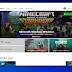 Cách thêm thủ công một ứng dụng Windows 10 bất kỳ vào menu chuột phải ngoài desktop