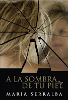 """El Blog de María Serralba - A LA SOMBRA...""""y uno de sus escenarios"""""""