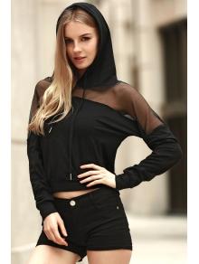 www.zaful.com/voile-spliced-hooded-long-sleeve-hoodie-p_160704.html?lkid=12377