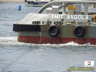 Smit Angola