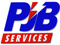 Lowongan Kerja 2017 D3/S1 Jakarta PT PJB Services