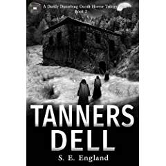 https://www.amazon.com/Tanners-Dell-Darkly-Disturbing-Trilogy-ebook/dp/B01FYBQZAS/ref=asap_bc?ie=UTF8