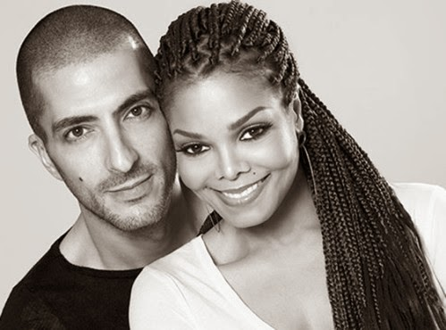 Janet Jackson planning to divorce billionaire hubby after just 1year?