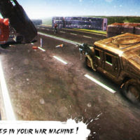 Download Game Zombie Reaper 2  Money Mod Apk gratis