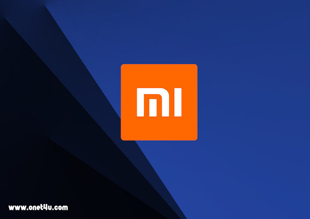 How to Upgrade to MIUI 10 Beta ROM from Stable ROM Without Unlocking Bootloader!