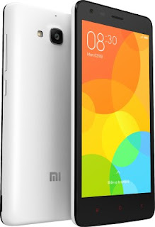 BUY NOW Redmi 2 Smartphone from Flipkart