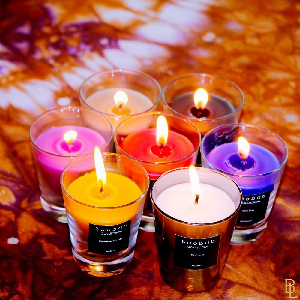 ma passion pour les bougies parfum es mes astuces insolites beautylicieusebeautylicieuse. Black Bedroom Furniture Sets. Home Design Ideas