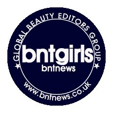 BNT Beauty Editor