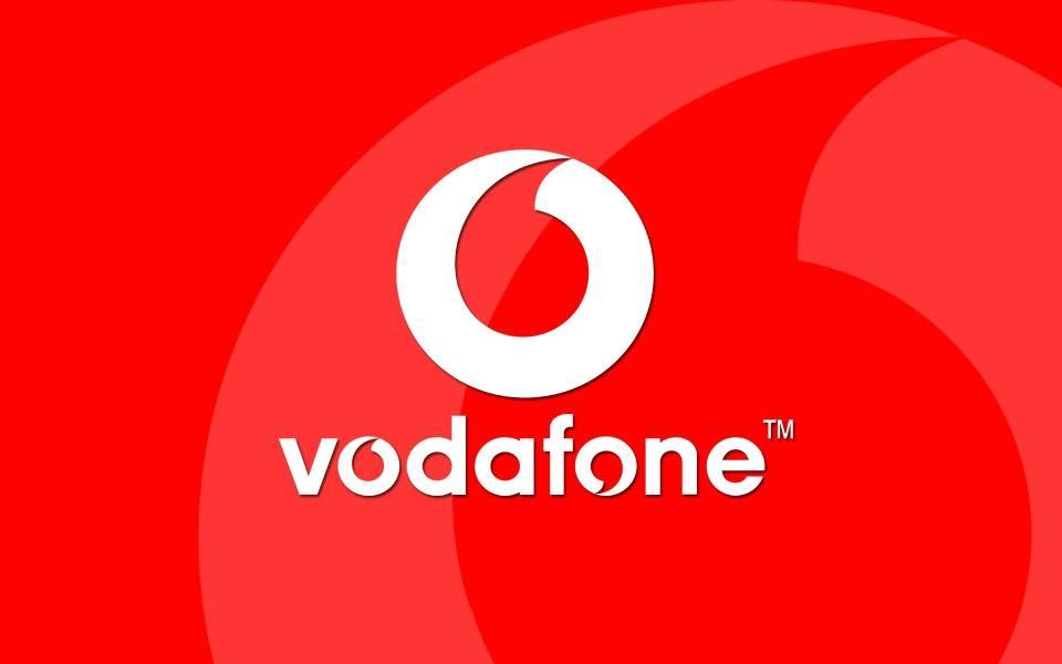وظائف شركة فودافون في الاسكندرية Vodafone Careers In