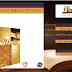 Dicionário Bíblico Wycliffe - Em Cd autoplay