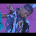 New Video | Dayna Nyange Ft. Billnass - Komela | Download Mp4