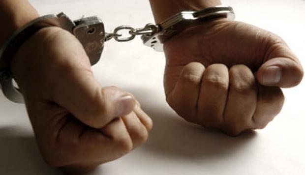 Merupakan Asas Yang Fundamental, Asas Legalitas Dalam Hukum Pidana