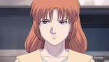 Mobile Suit Gundam Unicorn RE:0096 Episode 17 Subtitle Indonesia