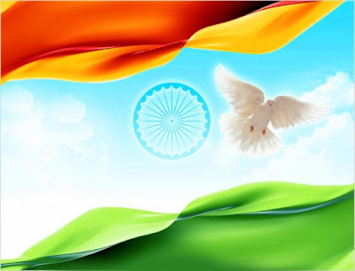 Independence Day Speech Video on Youtube
