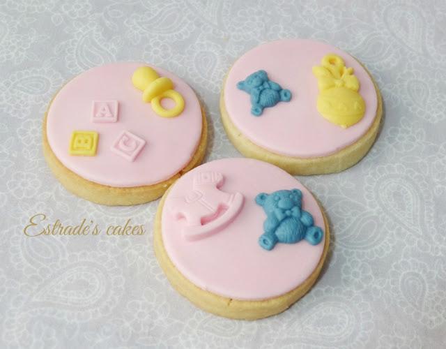 galletas de bebe 4