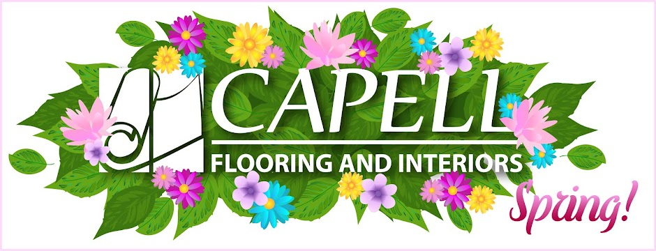 Capell Flooring and Interiors - Meridian, Boise, Nampa, Idaho Flooring Store