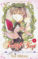 http://passion-d-ecrire.blogspot.fr/search/label/Fushigi%20Yugi%202
