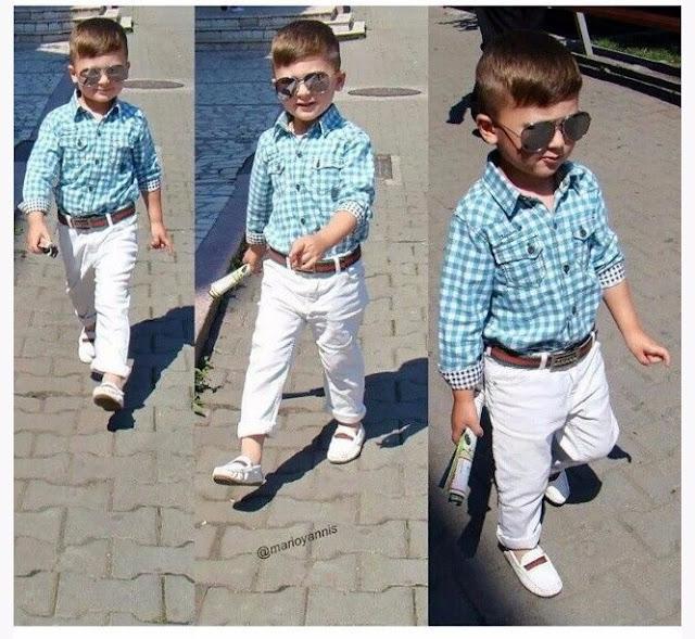 camisa xadrez, moda, moda infantil, comprar roupa infantil, dicas de moda infantil,roupa,roupa de menino