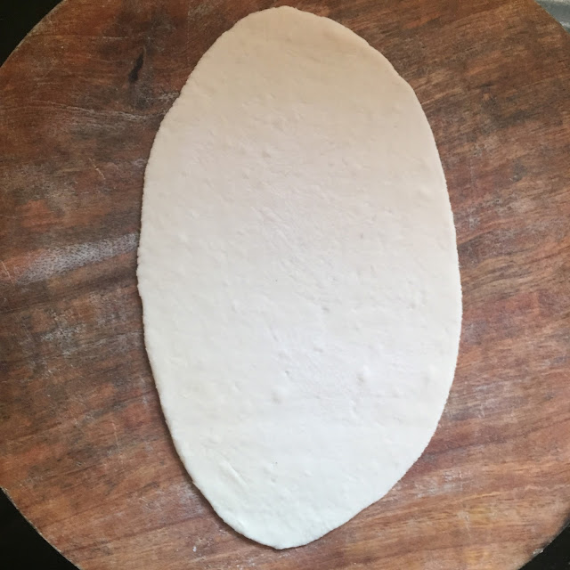 Naan-Recipe-Step-5