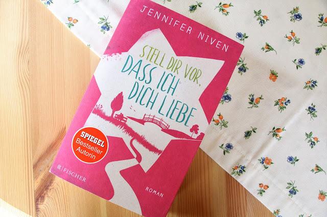 Rezension-Stell-dir-vor-dass-ich-dich-liebe-Jennifer-Niven-Fischer-Life-of-Anna-lovelylifeofanna-Buch-Buchblog