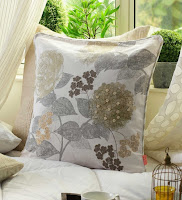 Uniquely Designed Cushion Covers