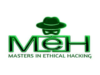 Master In Ethical Hacking