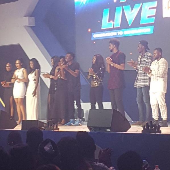 ex-bbnaija-housemates-at-ay-live-show