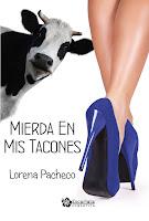 http://enmitiempolibro.blogspot.com.es/2017/02/resena-mierda-en-mis-tacones.html