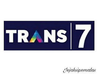 Frekuensi tv digital trans tv dan trans 7 terbaru september 2017