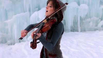 Bộ môn đàn violin có khó không