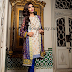 House Of Ittehad Fall-Winter Collection 2015-16/ Cambric Dresses 2015-16 By Ittehad Textile