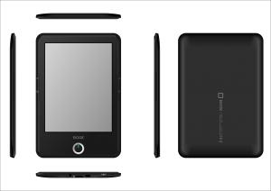 Onyx T68 Lynx - czytnik z Androidem i Google Play