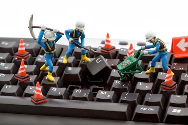 هل يمكن الإستغناء تماما عن إستعمال ويندوز والإنتقال إلى لينكس ؟